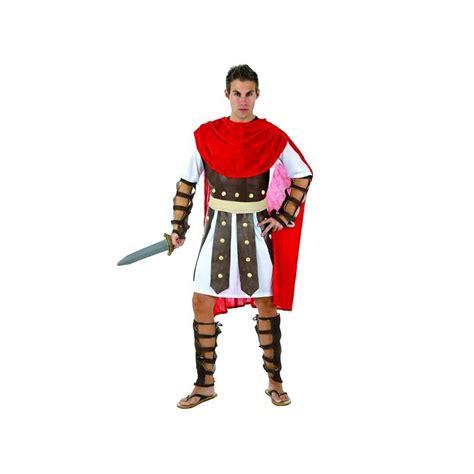 gorro tejido de soldado romano como hacer un gorro de soldado romano como hacer un