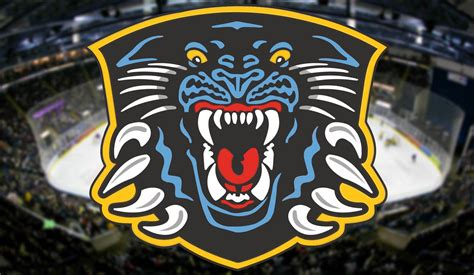 nottingham panthers to travel to italy for of major