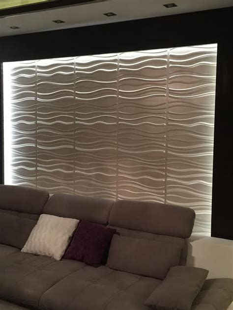3d Wall Panel by 25 Best Ideas About 3d Wall Panels On 3d Wall