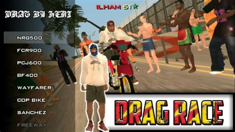 cara mod game drag racing edition mod drag race gta cara pasang mod drag race gta sa youtube