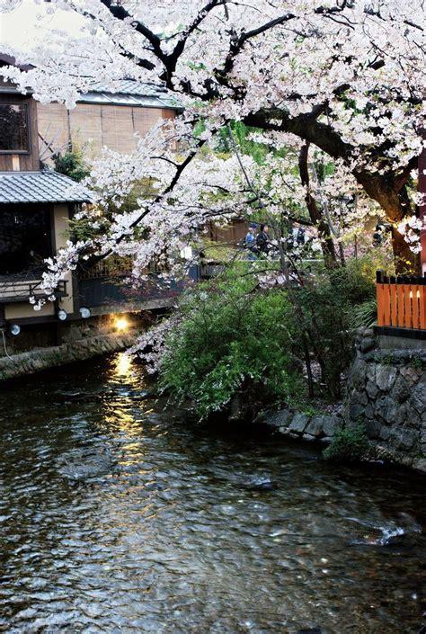 Japan Möbel by 243 N Una Belleza Paisajes De Diferentes Prefecturas