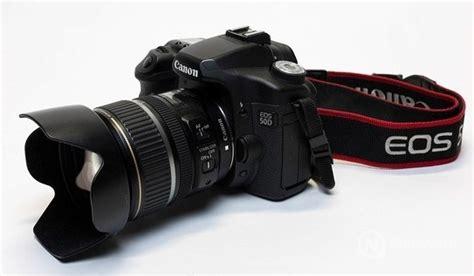 Kamera Canon Dslr Di sewa dan rental kamera lensa dslr harga murah di bogor nyewain