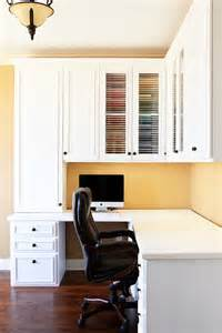 small dining room organization kevinandamanda scrapbook room craft room ideas creative