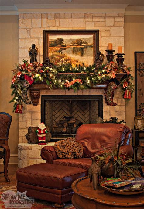 halloween decorating ideas for living room trees and witch living room mantle garland mantle garland christmas