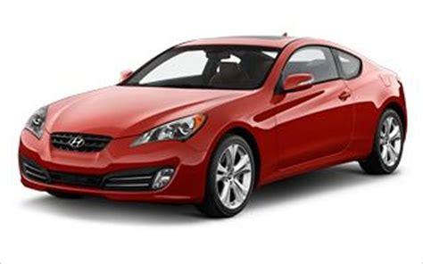 cheap coupe safest sport coupes autos post