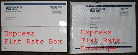 Us Post Office Hold Mail by Can The Post Office Hold Mail How To Hold Mail While