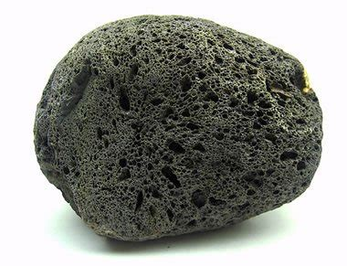 scoria: igneous rock pictures, definition & more