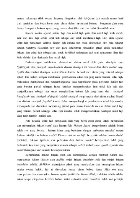 contoh membuat review novel contoh daftar pustaka dari al quran contoh 36