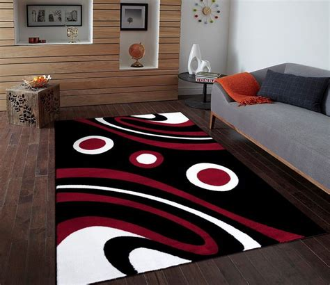 cheap modern rug 25 best ideas about area rugs cheap on cheap