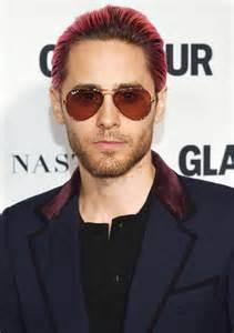 eric church hair style ray ban 8582 k hits www tapdance org