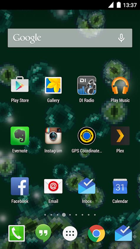 wallpaper craft pro apk live minecraft wallpaper android apps on google play