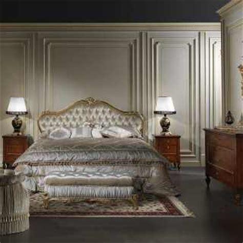 matrimoniale classica camere da letto classiche e mobili classici e di lusso per