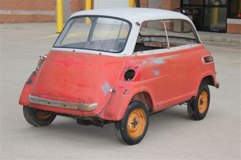 old car owners manuals 1958 bmw 600 electronic throttle control 1958 bmw isetta 600 limo for sale photos technical specifications description