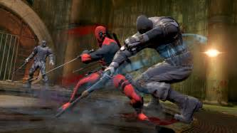 implosion full version 1 2 6 deadpool full version free download pc game download