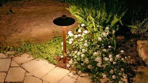 Outdoor Path Lighting Fixtures Superior Fixtures Outdoor Lighting Perspectives Of Northern New Jersey