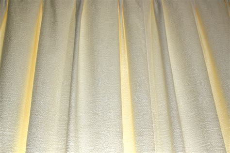 cream colored curtains cream colored curtains texture picture free photograph