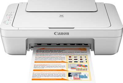 driver reset printer canon mg2570 driver epson l350 driver dan resetter printer