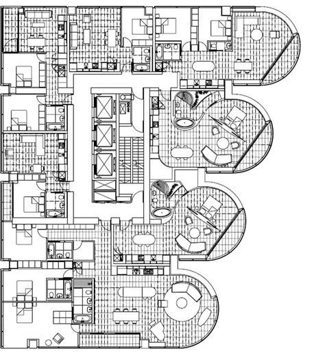 c foster housing floor plans foster partners jameson house