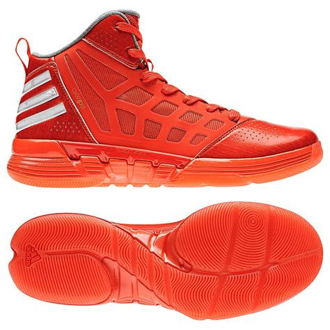 adizero shoes basketball adidas basketball all pack sole collector