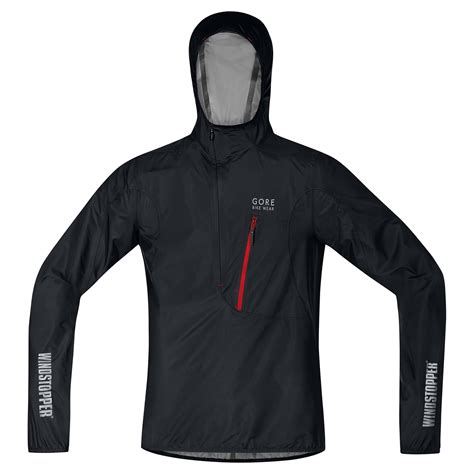 gore bike rain jacket review gore bike wear rescue shell jacket is the perfect