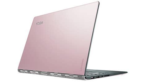 Hp Lenovo Warna Pink new lenovo 900 13 inch laptop hp spectre x360