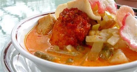 cara membuat siomay labu siam cara membuat lontong sayur labu siam resep masakan indonesia