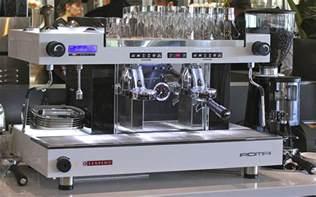 machine reviews best commercial espresso machine reviews top 5 best