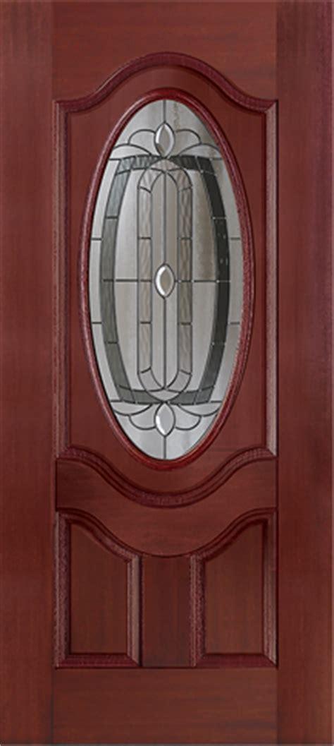 glass inlay front doors replacing front entry doors fiberglass green option