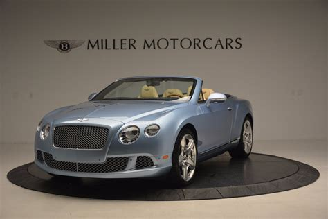 cheap bentley for sale used bentley for sale car release information