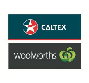 Itunes Gift Card Customer Service - expired save 20 off itunes gift cards at caltex woolworths service stations gift