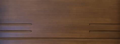 cenefas madera productos ambientes s a