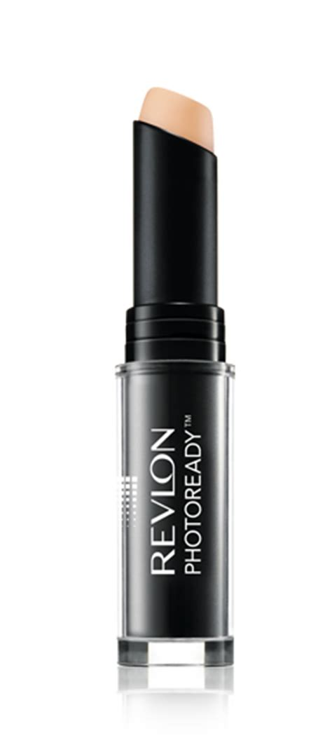 Concealer Revlon Photoready revlon photoready concealer