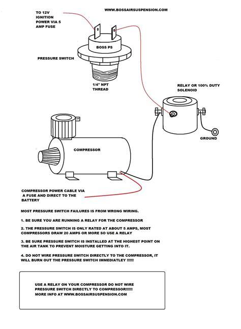 air pressure switch diagram wiring diagram gw micro