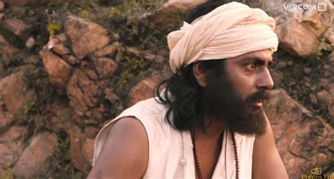 biography of manjhi movie manjhi the mountain man movie photos nawazuddin siddiqui