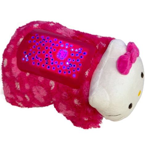 Lite Pillow Pet by Pillow Pets Lite Hello Plush In The Uae
