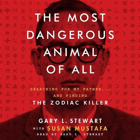 history channel zodiac killer america s most notorious murder mystery books says he presents most evidence that deceased was