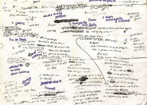 testo mockingbird lyric eminem lyrics eminem lyrics at eminem lyrics