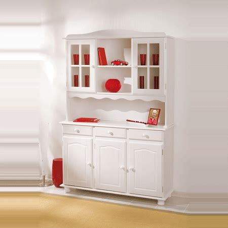 Kitchen Display Cabinet by Buy Cheap Kitchen Display Cabinet Compare Furniture