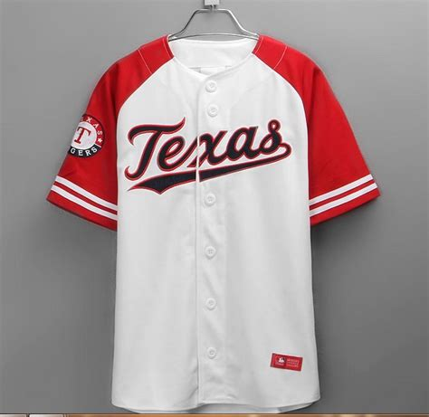 imagenes de jordan camisetas camiseta jordan beisbol
