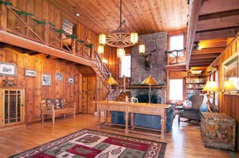 bed and breakfast in colorado springs bed and breakfast for sale perfect vacation or log home