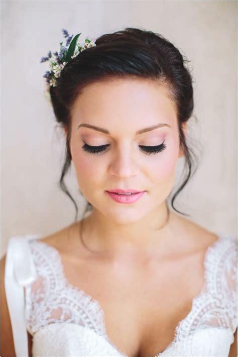 braut english 25 best ideas about natural wedding makeup on pinterest