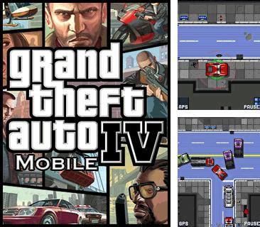 free mobile java game gta 5 mod rpg mobile games free download