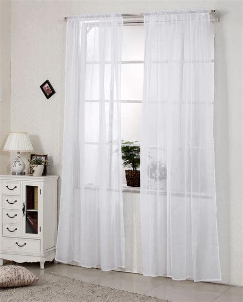 gardinen dekorationsvorschläge wohnzimmer fishzero dusche schr ge vorhang verschiedene