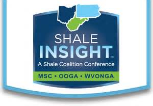 about philadelphia » shale insight™ 2018 conference