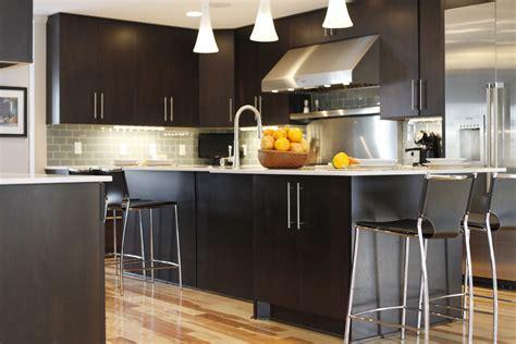 columbus kitchen kitchen kraft inc