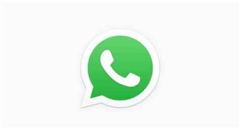 imagenes whatsapp miniatura whatsapp adds snapchat style emoji drawing and other