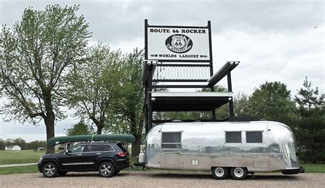 Most Economical House Plans Camping Or Living Rvs As Tiny Houses