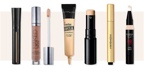 Makeup Concealer 13 best eye concealers for 2017 concealers for