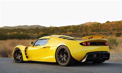 2018 ford hennessey venom gt rumor and performance ford