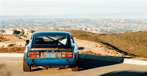 airbnb for cars the airbnb of classic cars is finally here petrolicious